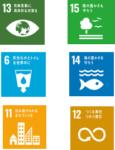 腐植の有効利用「エンザイム汚泥削減システム」SDGs取り組みを推進