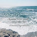 HUMICシリーズ「MY WELL-BEING -Remember to love yourself-」イベント出展ご案内